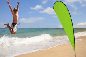 Urlaub Last Minute - Schnäppchen beim Last Minute Urlaub machen heißt auch Vergleichen, flexibel sein und gründlich suchen
