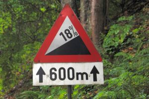 wurzenpass-kaernten-alpenueberquerung-2013