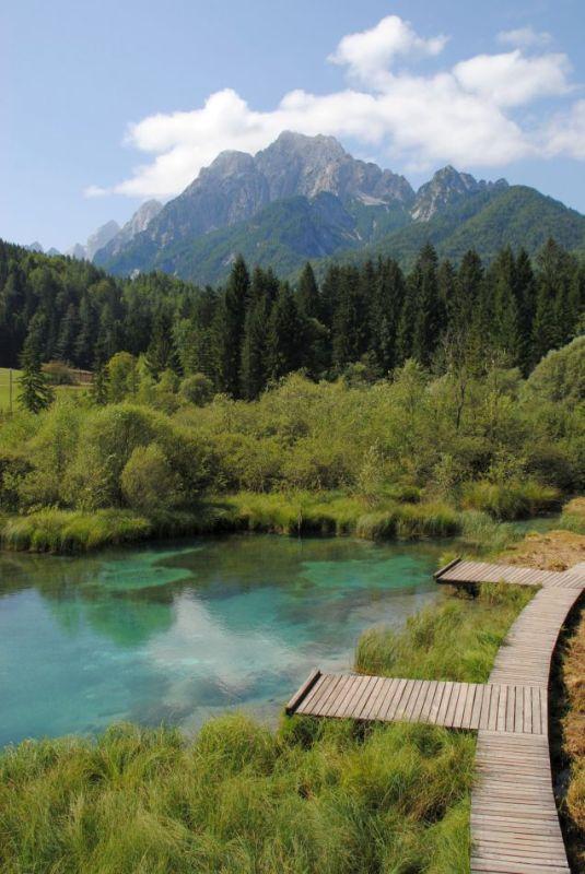sava-savSave-Quelle, Slowenien, Alpenüberquerung, Triglav-Nationalparke-savequellee-slowenien-2013