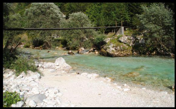 soca-emeraldtrail-smaragdroute-slowenien