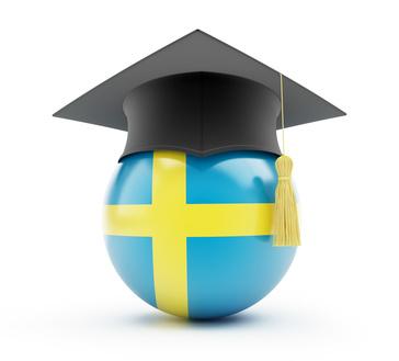 schweden schulsystem